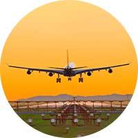international-flights